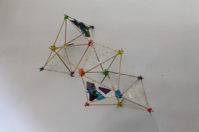 sculptural decorations idea1