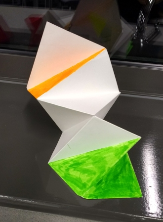 orange-green_sm