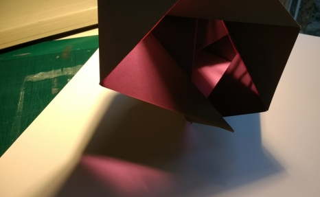 pink-shape-sm